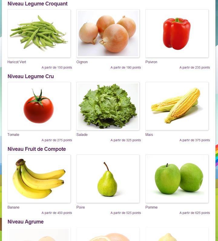 Scribydoo-Niveaux-fruits-et-legumes
