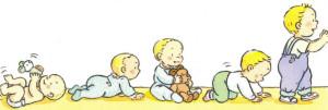 bebe-grandi