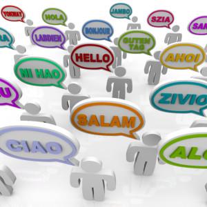 mots-en-langues-etrangeres