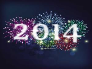 nouvel-an-2014