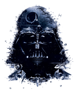 darth-vader-star-wars-identities