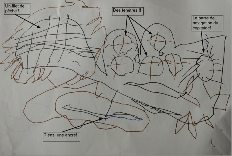 Dessin-mon-enfant-3-ans-commente